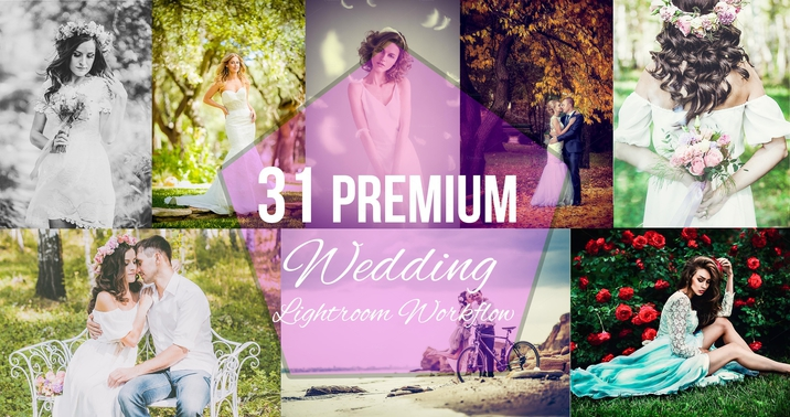 Creativemarket_Aesthetic_Wedding_Lightroom_Presets_298179_cap05