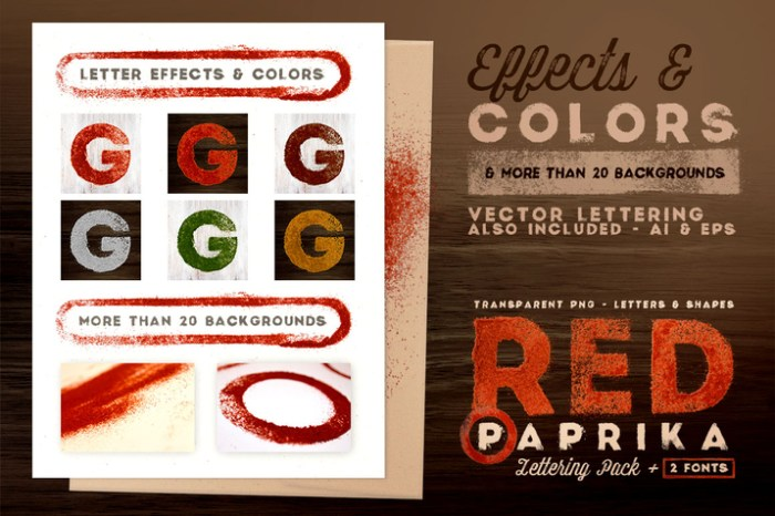Creativemarket_Red_Paprika_Creative_Lettering_286610_cap05