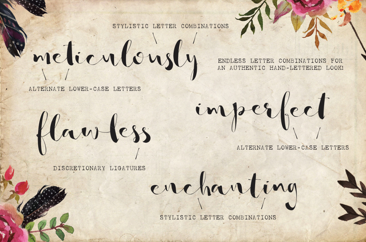 Creativemarket_So_Lovely_Handmade_Script_314189_cap03