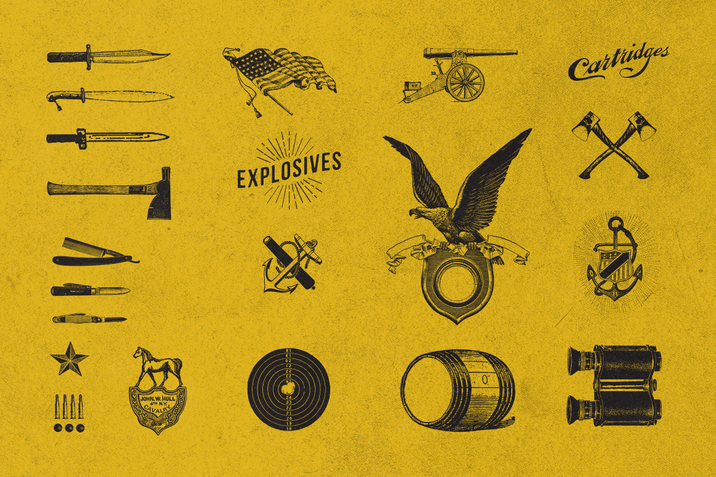 Creativemarket_The_Armory_Pack_60379_cap03