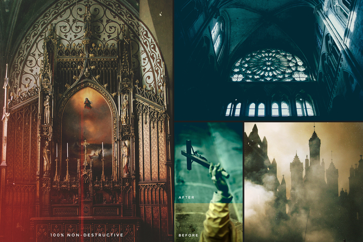 Creativemarket_VISIONS_Actions_Divinity_Series_290592_cap03