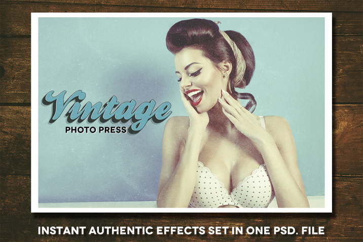 Creativemarket_Vintage_Photo_Press_Freebies_259664_cap01