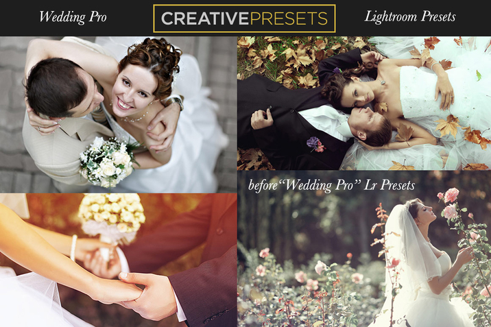 Creativemarket_Wedding_Pro_10_Lightroom_Presets_317766_cap03
