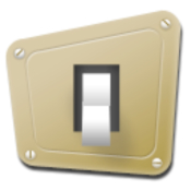 Switch Audio File Converter Software icon