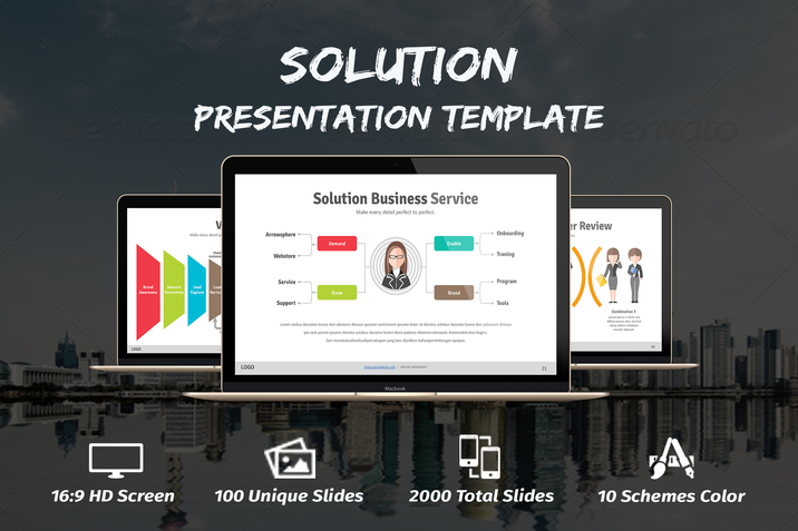 Creativemarket_BUNDLE_Powerpoint_Template_323156_cap05
