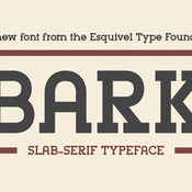 Creativemarket Bark Slab 324998 icon