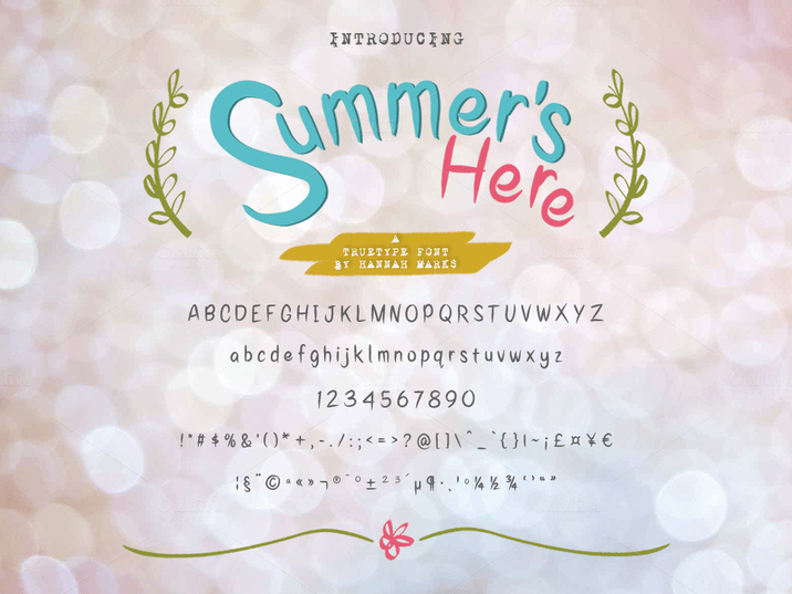 Creativemarket_Summers_Here_325840_cap01