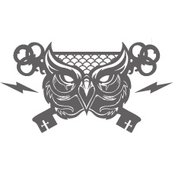 Hydro 74 Legion Collection logo icon