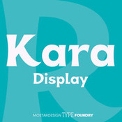 Creativemarket kara 344468 icon