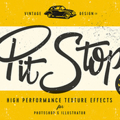 Creativemarket pitstop subtle texture effects 347008 icon