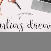 Julias dream script 396233 icon