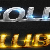 3d_metal_style_text_effect
