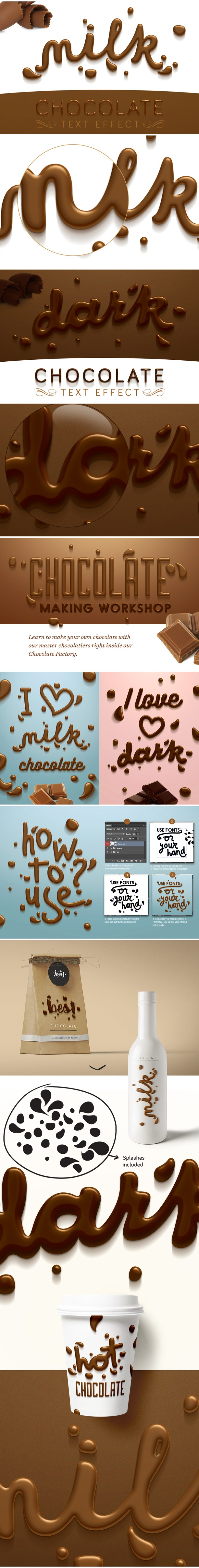 chocolate_text_effect_394358_cap