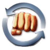 Crushftp7 icon