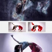 graphicriver_heavy_smoke_effect_photoshop_actions_10502977_cap