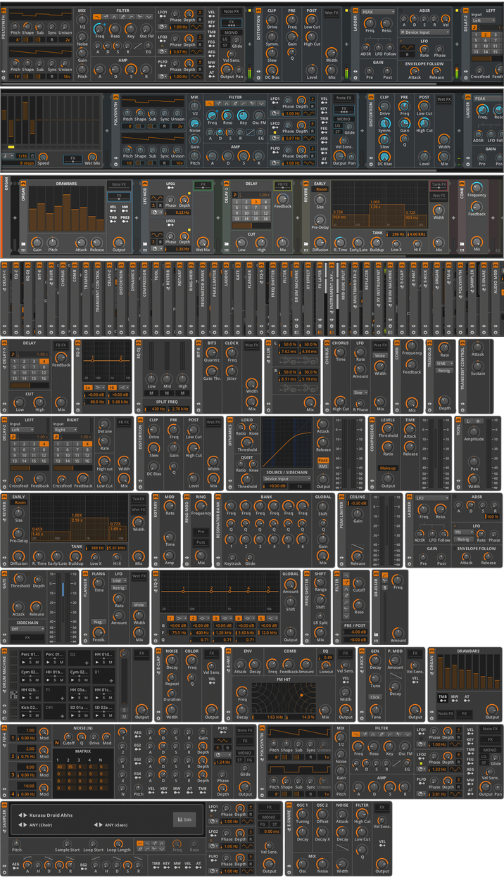 bitwig_studio_v136_os_x_linux_windows