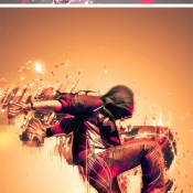 top_photoshop_actions_bundle_11426166