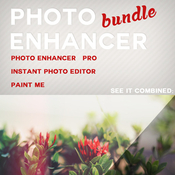 83 actions enhancer bundle 11860758 icon