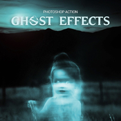 Ghost effects 13448701 icon