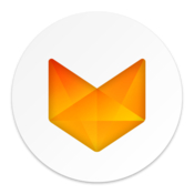 Gifox by interactiveworks icon