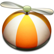 Littlesnitch 3 6 icon