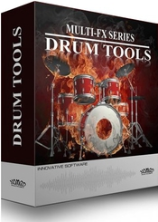 Nomad factory drumtools box icon