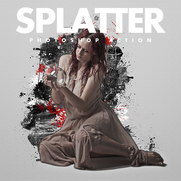 splatter_photoshop_actions_11512290