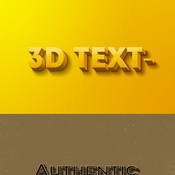 Text effects 12930670 icon