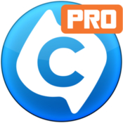 Total video converter pro 4 by etinysoft icon