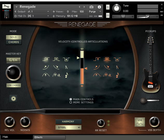 indiginus_samples_renegade_electric_guitar_kontakt