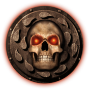 Baldurs gate enhanced edition icon