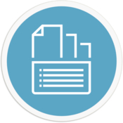 File list export 1 8 0 icon