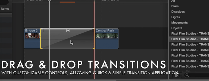Pixel-Film-Studios-TransGlass-Glass-Transitions-FCPX-Transitions-Store-Image-D