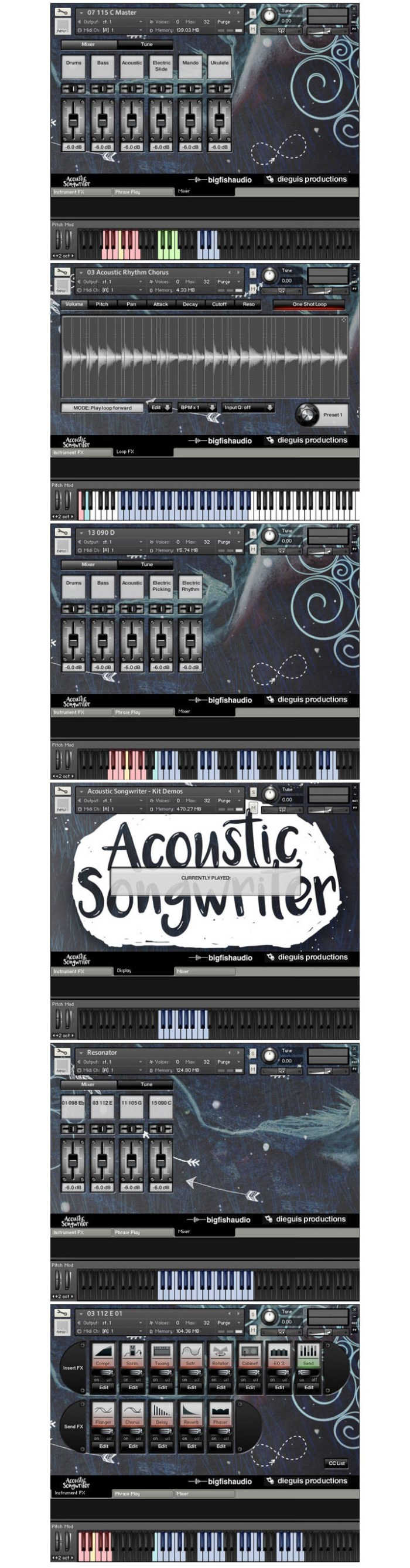 dieguis_productions_acoustic_songwriter_multiformat_pc_mac