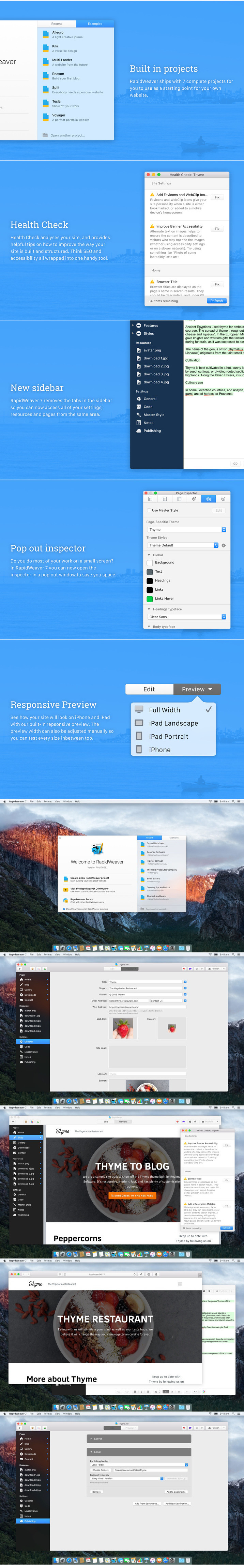 rapidweaver_701_build_17728