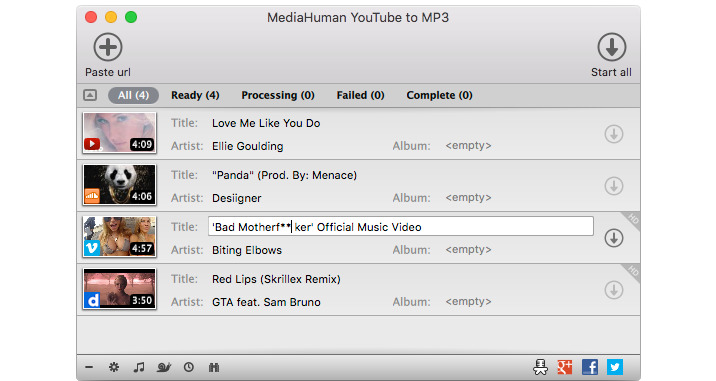 mediahuman_youtube_to_mp3_converter_397
