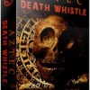 Soundiron aztec death whistle boxshot icon