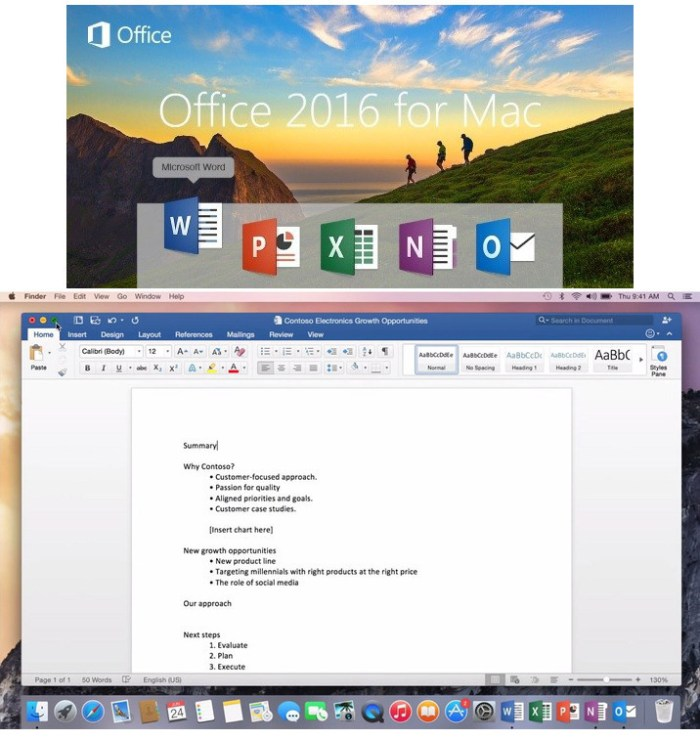 microsoft_office_for_mac_2016_1522_plus_crack