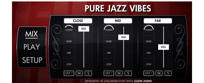 orange_tree_samples_pure_jazz_vibes_kontakt