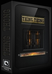 Composers tools thing thong boxshot icon