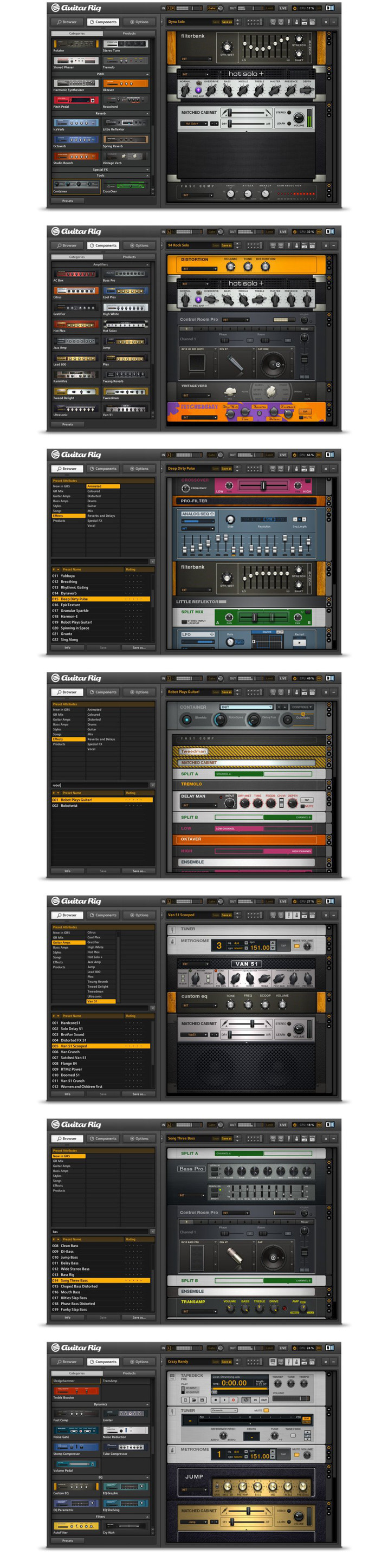 native_instruments_guitar_rig_5_v522_update_unlocked_os_x