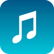 Meo music 3 1 02 icon