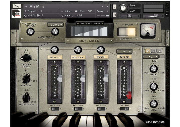 cinesamples_abbey_road_classic_upright_pianos_kontakt_pc_mac