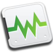 Wavepad icon