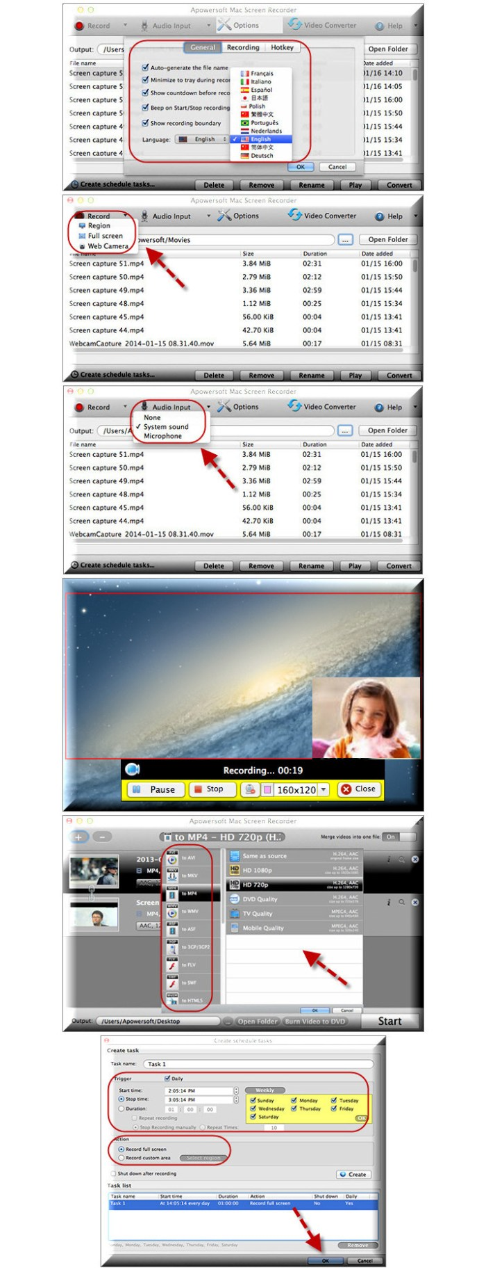 apowersoft_mac_screen_recorder_277