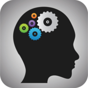 Brainwave studio icon