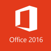 microsoft office 2013 mac free download full version torrent