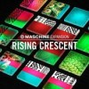 Native instruments maschine expansion rising crescent icon