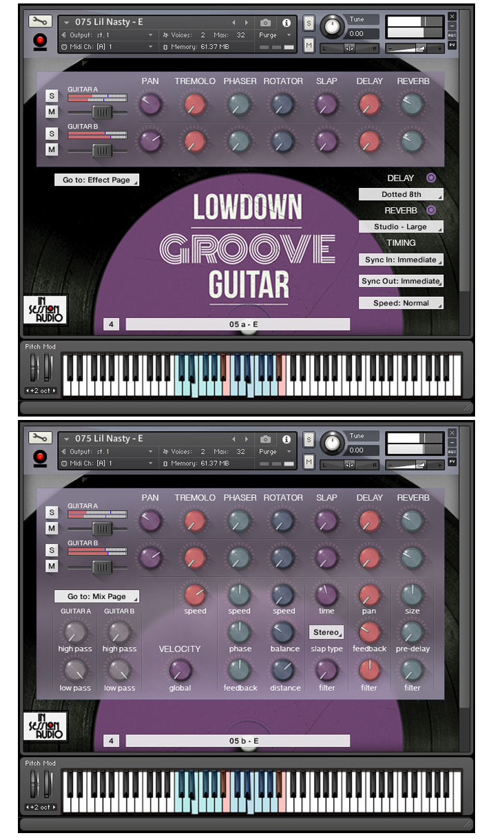 in_session_audio_lowdown_groove_guitar_and_direct_multiformat