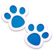 Paws for trello 1 0 11 icon
